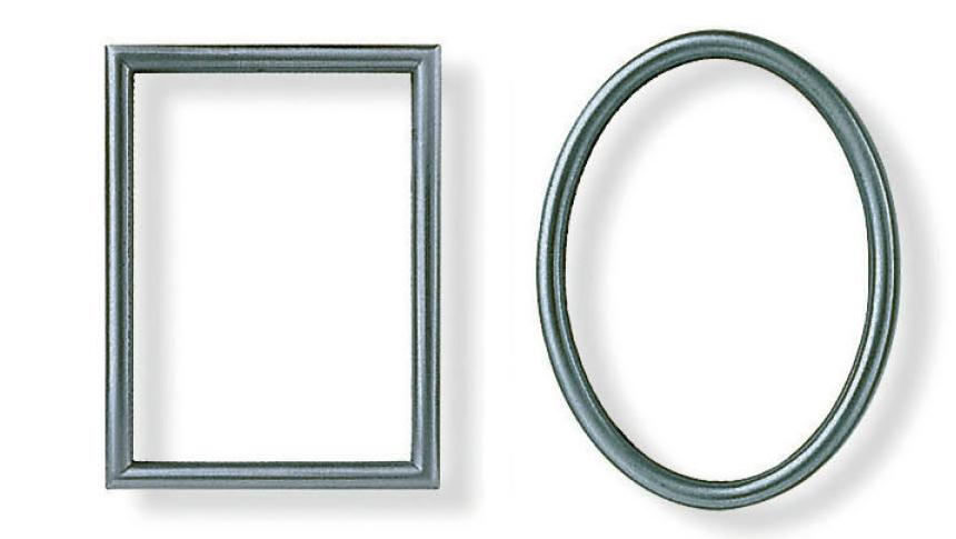 Grave Picture Frames - Picture Frame Ideas